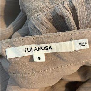 revolve Dresses - Revolve Tularosa dress
